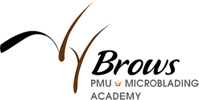 VY BROWS BEAUTY & ACADEMY